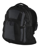 Camping World Urban Backpack