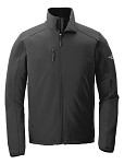 Camping World The North Face Tech Stretch Soft Shell Jacket