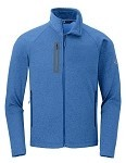 Camping World RV The North Face Canyon Flats Fleece Jacket